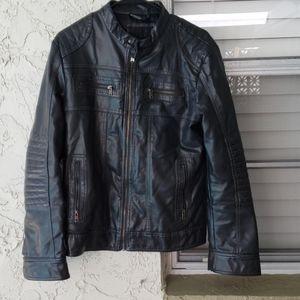 Marc Jacob's jacket